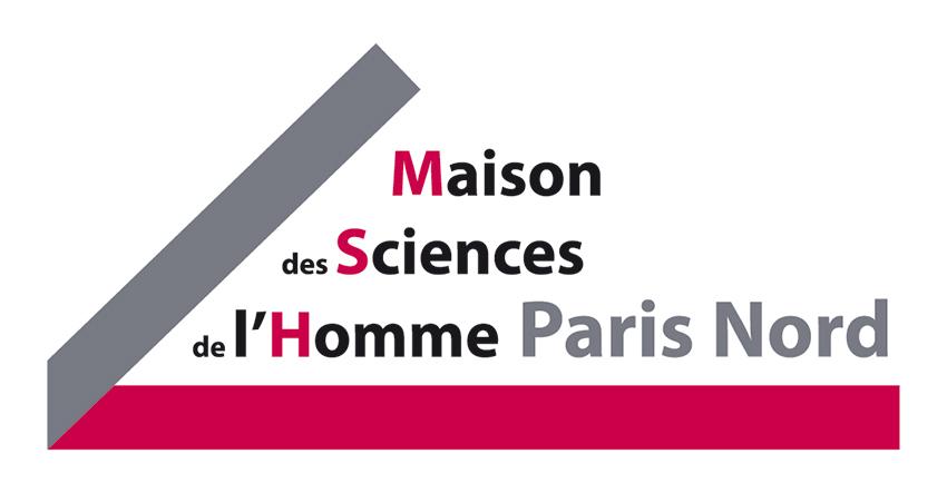 logo_MSHParisNord_801.jpg